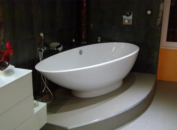 salle de bain creatmosphere