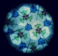 kaleidoscope 2_edited_edited.jpg