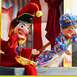 punch and judy.jpg