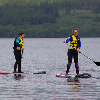 paddle boards.jpg