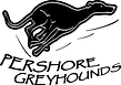 Pershore-Greyhounds-Logo-PNG.png