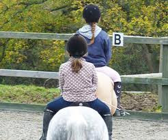 pony ride.jpeg