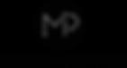 MP logo_sort.png