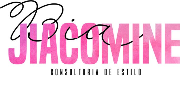 BJ-CONSULTORIA DE ESTILO.png
