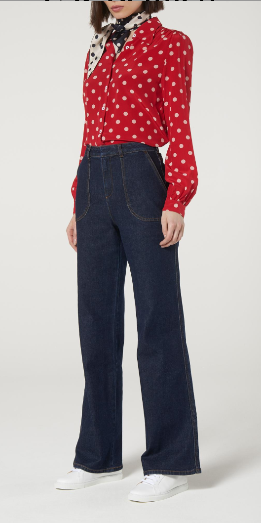 LOTI FLARED JEANS.png