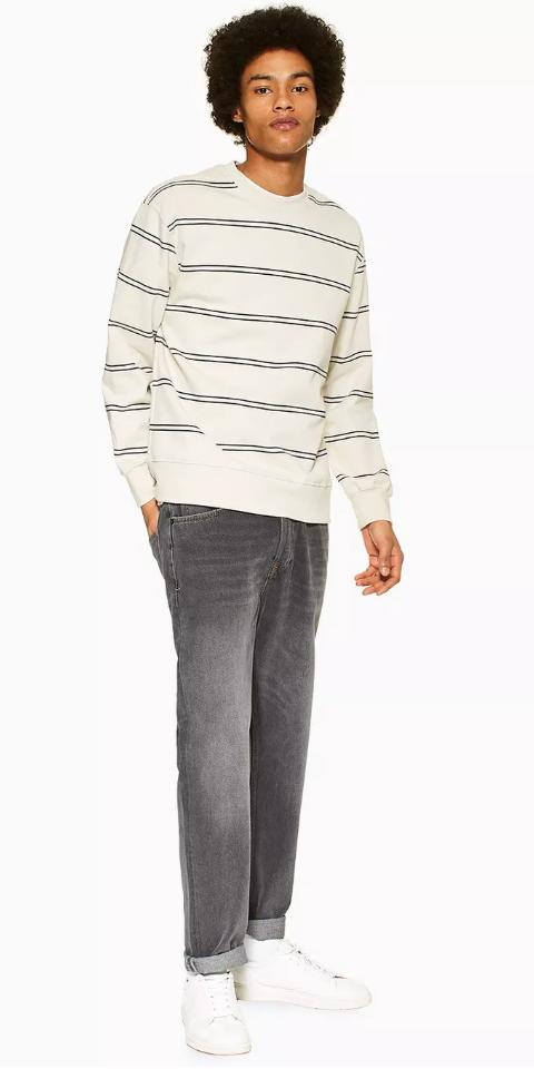 Washed Grey Original Jeans copy.png