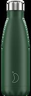 1559813120-v2-matte-green-500ml.png.webp