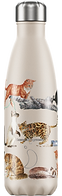 1602771912-chillys-eb-cats-500ml-full-re