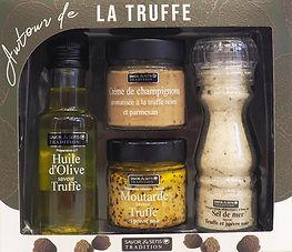 autour-de-la-truffe_edited.jpg