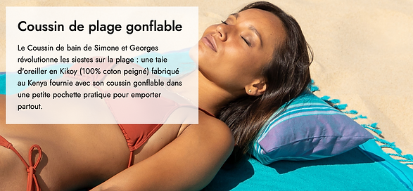 Kikoy Coussin Plage.png