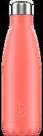 1568018870-1559569943-v2-pastel-coral-50