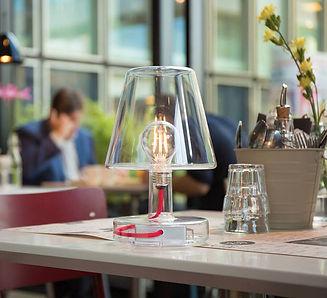 transloetje__lampe-a-poser-table-lamp-_f