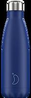 1559813633-v2-matte-blue-500ml.png.webp