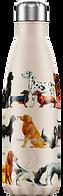 1565772722-emmabridgewater-dogs-500ml.pn