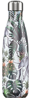 1559816750-v2-tropical-elephant-500ml-ed