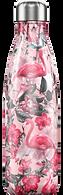 1559816351-v2-tropical-flamingo-500ml.pn