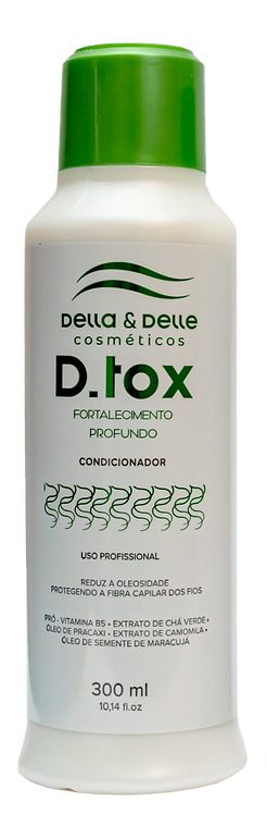 Condicionador D. Tox 300ml