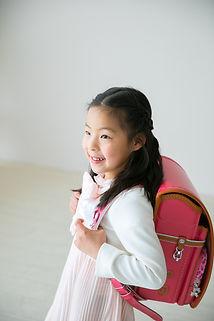 入学写真2