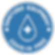 covid%20golf%20vectors_edited.png