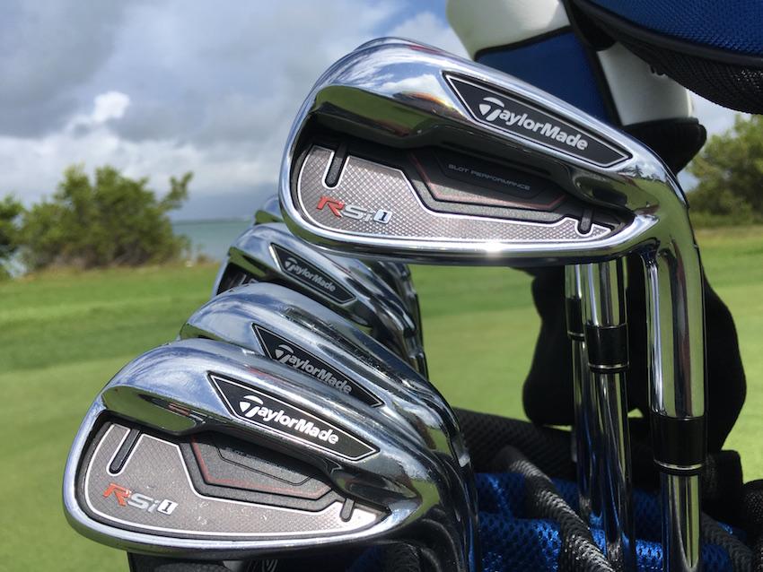 Premium Golf clubs