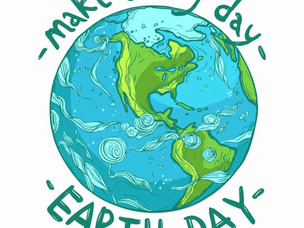 EARTH DAY: TOP TIPS FOR SAVING ENERGY AT HOME