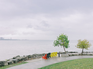 WHY WE LOVE MIMICO - TOP FIVE FAVORITES