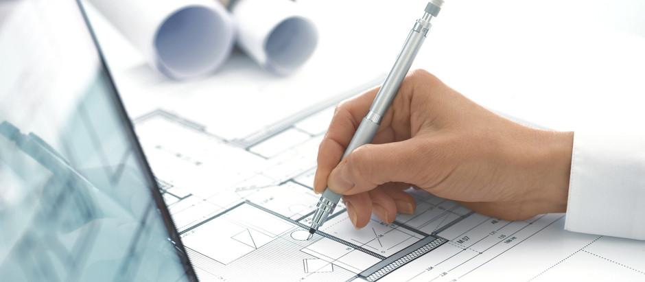 TOP 10 HOME BUILDING TRENDS FOR 2021