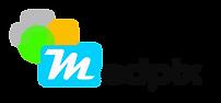Medpix Logo
