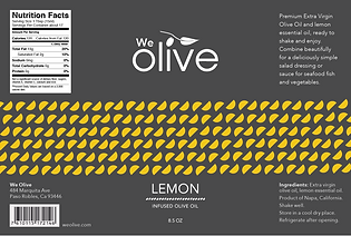 Oliveoil5.png