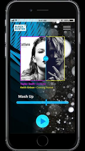 blockbuster_app11.png