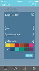 Sorted_tasks_User flow7_.jpg