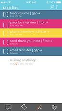 Sorted_tasks_User flow17.jpg