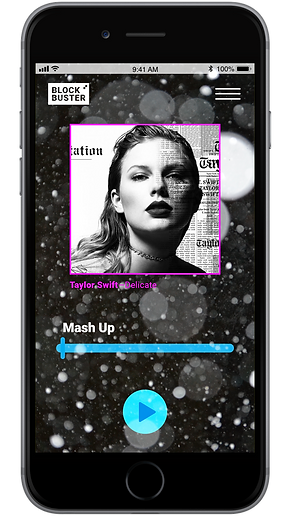 blockbuster_app12.png