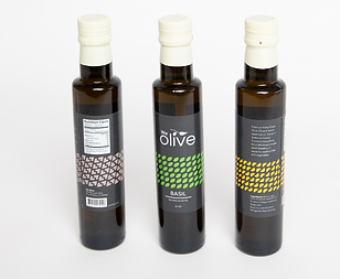 Oliveoil3.png