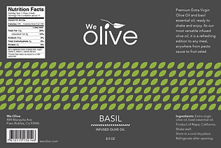 oliveoil7.png