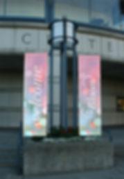 McIntosh_Welcome_signage.jpg