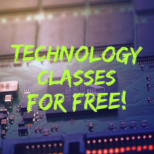 TechClass.jpg