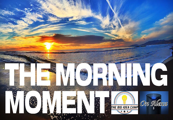 morningmoment.jpg