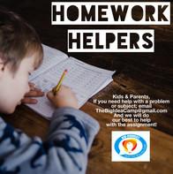 homeworkhelpers.jpg