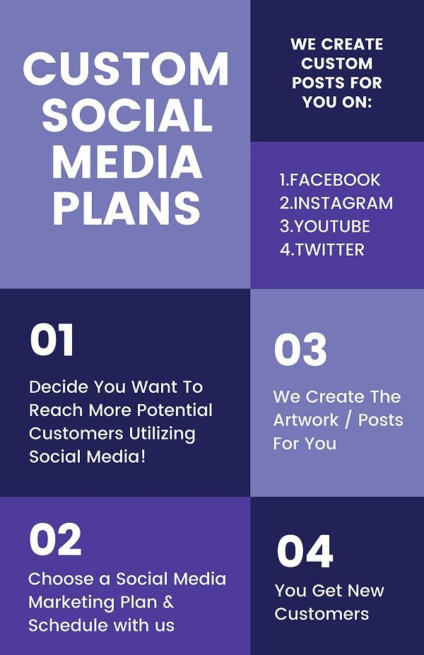 SocialMediaMarketingPlan.jpg