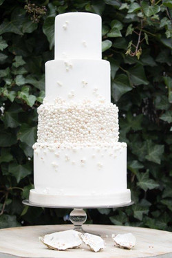 Susanne-Hyams-Photography-Cake-Affair-3-002