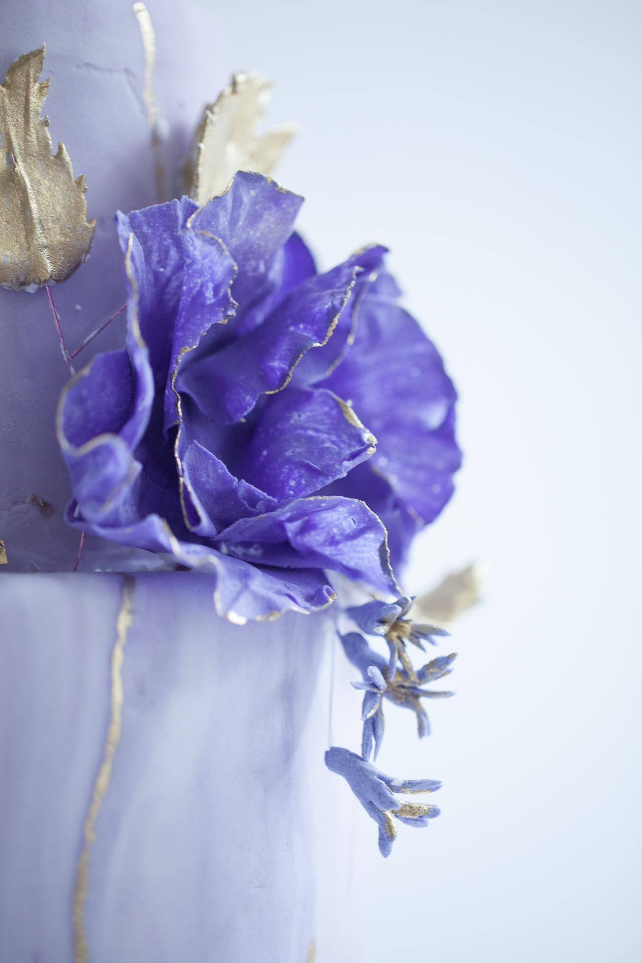 Bruidstaart Marble-susanne-hyams-photography-cake-affair-20