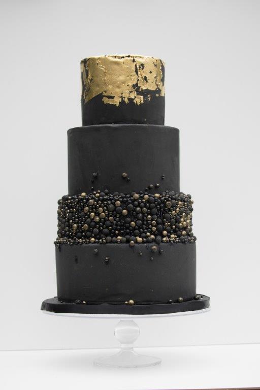 Susanne-Hyams-Photography-Cake-Affair-3-004