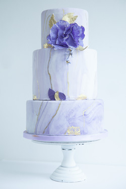 Bruidstaart Marble-susanne-hyams-photography-cake-affair-21