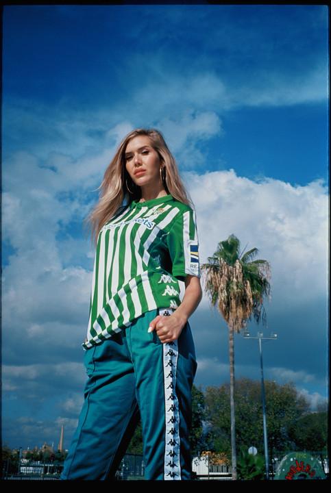 Kappa x Real Betis 4.JPG