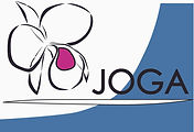 JOGAロゴ ブルー_s.jpg