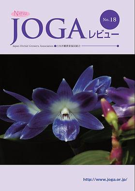 JOGA18.jpg