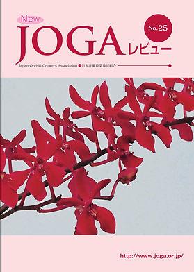 JOGA25.jpg