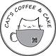 cats logo.png