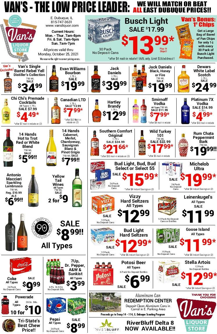 Vans Liquor Store_102021.jpg